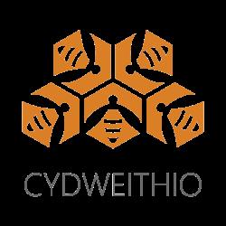 cydweithio500px