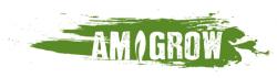 Amigrow logo